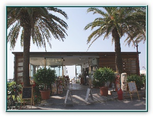 Top things to do in finale ligure italy bagni america finale
