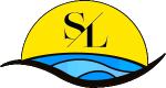 Spiagge Liguri